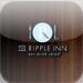 The Ripple Inn