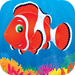 Ace Puzzle Sliders - Undersea HD