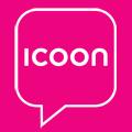 AppIcon60x60 2x 2014年7月28日iPhone/iPadアプリセール 複数の機能を同時起動できるツール「SkyDocs」が無料!