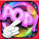 A Aaddicting Bubble Clicker - Amusing Tapping With Swiftness and Agility